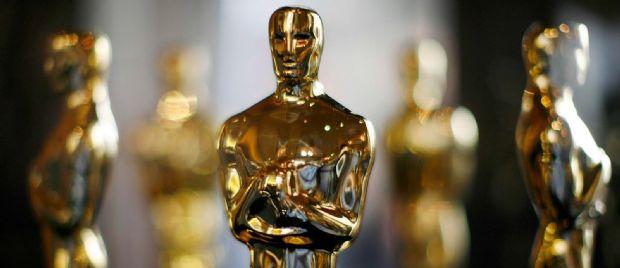 87. Oscar ödülleri bugün sahiplerini buluyor