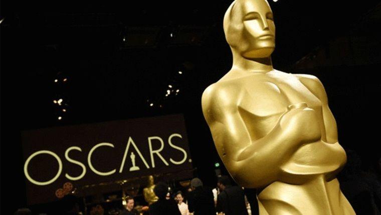 Oscar'da 9 kategorinin aday adayları belli oldu