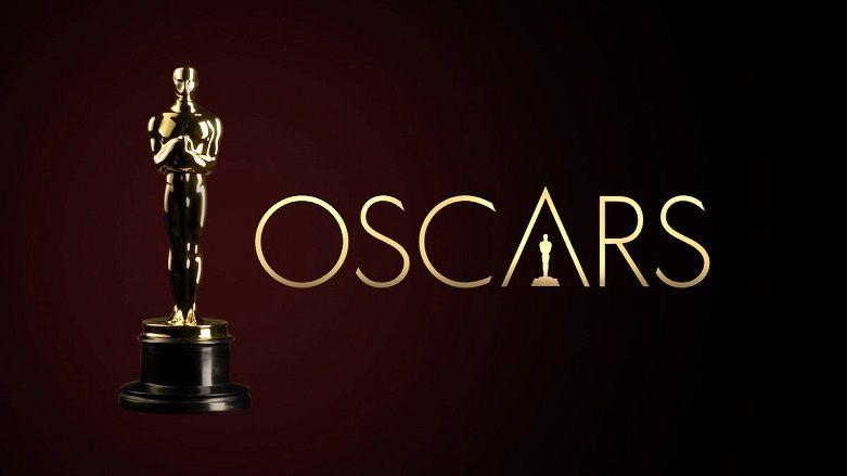 2021 Oscar nominees announced
