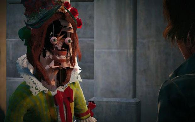 Assassin's Creed: Unity için çıkması planlanan son yama ertelendi