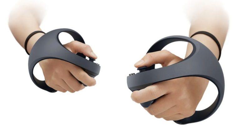 PS VR 2 gelişmiş izleme ve 4K panel destekleyecek