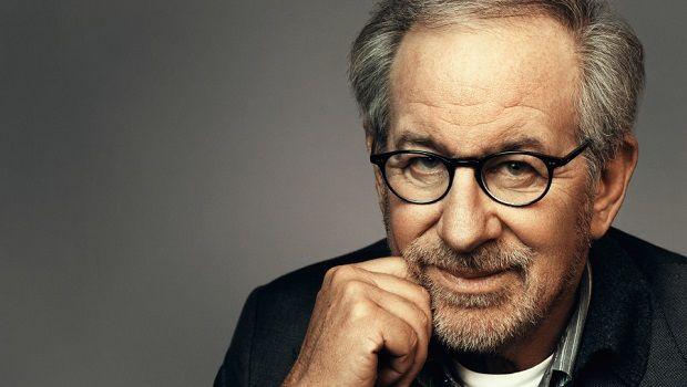 Steven Spielberg, PS VR'da Mario benzeri oyunlar oynamış